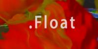 .Float
