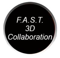 F.A.S.T. 3D Collaboration