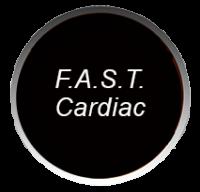 F.A.S.T. Cardiac