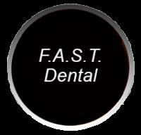 F.A.S.T. Dental