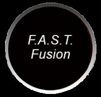 F.A.S.T. Fusion