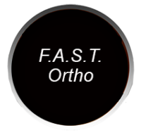 F.A.S.T. Ortho