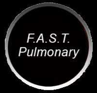 F.A.S.T. Pulmonary