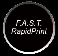 F.A.S.T. RapidPrint