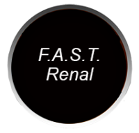 F.A.S.T. Renal
