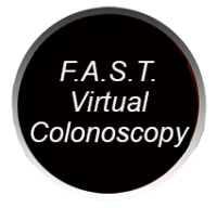 F.A.S.T. Virtual Colonoscopy